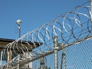 Homicide: Enhancements & Aggravating Circumstances