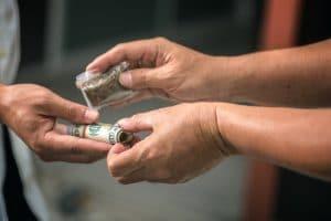 Do I need an experinced DC Drug LAWYER Blog