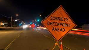 dui checkpoint min