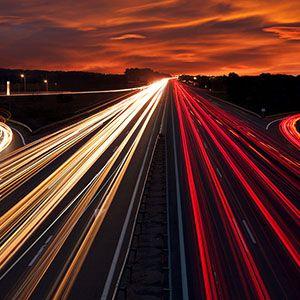criminal traffic