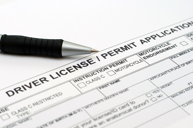 VA Reckless Driving Charges and Your Driver's License
